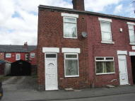 2 bed End of Terrace property in Albert Road, Mexborough...