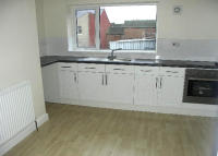 1 bed Studio flat in Dodsworth Street...