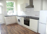 2 bed Terraced property in Albert Road, Mexborough...