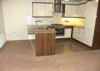 Apartment to rent in Grange Mews, Wickersley...