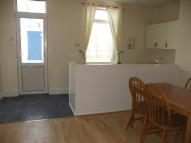 2 bedroom Terraced home to rent in Lorna Road, Mexborough...