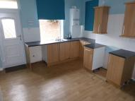 2 bed End of Terrace property in Frederick Street...