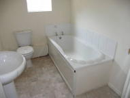 2 bed Terraced house to rent in Whitelee Road...
