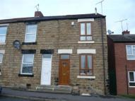 End of Terrace property to rent in Crossgate, Mexborough...
