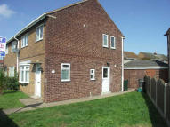3 bed semi detached property to rent in CHERRY GROVE...