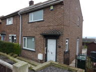 Cedar Avenue semi detached property to rent