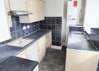 3 bed Terraced house in Rowms Lane, S64