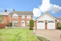 4 bed property for sale in High Street...