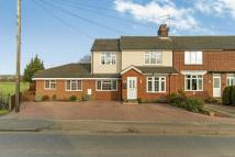 4 bedroom End of Terrace house in Flitwick Road, Maulden...