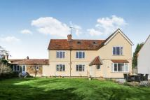 Detached house for sale in High Street, Clophill...