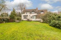4 bed Detached property for sale in Odell Road, Odell...