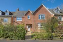 Detached property in Harewelle Way, Harrold...