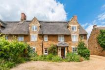 7 bedroom Detached home for sale in Sunnyside, Earls Barton...