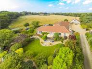 4 bed Detached property in Little Lane, Clophill...
