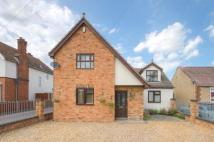 Elstow Road Detached property for sale
