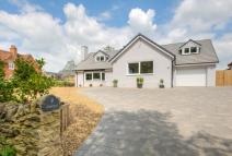 Westfield Road property for sale
