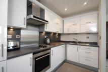 Flat for sale in Eluna, 4 Wapping Lane...