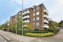 3 bed Flat for sale in Finchley Road, London