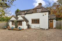 4 bed Detached home for sale in Well Hill...