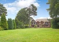 6 bedroom property in Holwood Park Avenue...