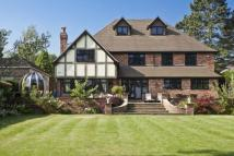 6 bedroom Detached home for sale in The Meadows...