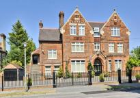 5 bedroom Detached home in Grasmere Road, Bromley...