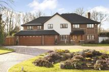 5 bed Detached home for sale in Birch Mead...
