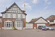 5 bedroom Detached house for sale in London Lane, Bromley...