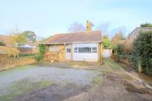 property for sale in Manor Park, Chislehurst, Kent, BR7 5QD