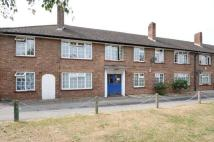 2 bed Flat for sale in Perry Street Gardens...