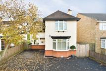 Southwood Road Detached property for sale