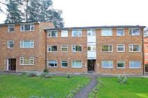 2 bedroom Flat for sale in Lubbock Road...