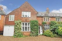 4 bedroom semi detached house for sale in Beaverwood Road...