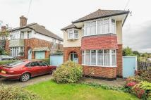 Detached property in Cloonmore Avenue...