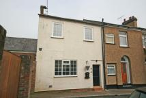 3 bedroom End of Terrace home for sale in Albert Street, Markyate...