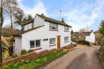 3 bed Detached home for sale in Pietley Hill, Flamstead...