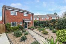 4 bed Detached home for sale in The Green, Caddington...
