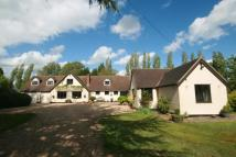 6 bed Equestrian Facility property in Millfield Lane...