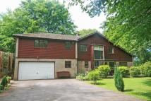 5 bed Detached home for sale in Oldhill Wood, Studham...