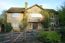 4 bed Equestrian Facility house for sale in Leighton Road...