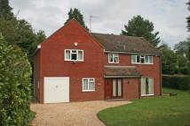 5 bedroom Detached house in Trowley Bottom...