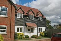new home for sale in Bradden Meadow...