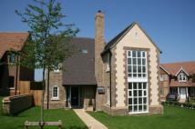 4 bedroom house for sale in Meadow View, Redbourn...