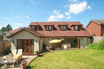 4 bedroom Detached property in Dunstable Road...
