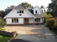 5 bed Detached property for sale in Meadway, Harpenden...