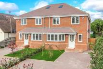 4 bedroom new house for sale in Grove Road, Harpenden...