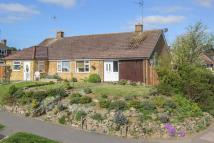 2 bed Bungalow in Grove Road, Harpenden...