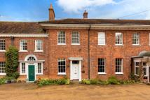 Character Property for sale in Sandridgebury Lane...