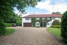 5 bed semi detached home in The Drive...