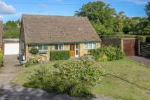 Bungalow for sale in Paddock Wood, Harpenden...
